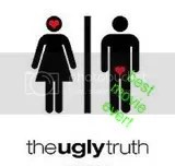 ugly truth photo: ugly truth best movie ever fkasss-1.jpg