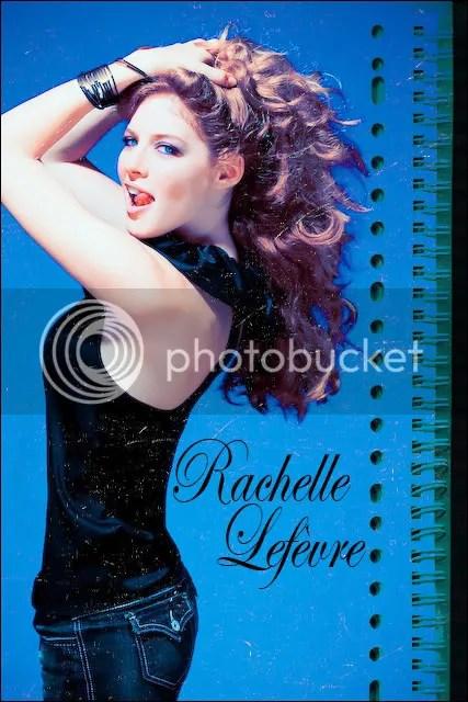 https://i0.wp.com/i388.photobucket.com/albums/oo325/angelacavinax3/twilight/graphics8.jpg