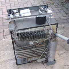 Wiring Diagram For Electrolux Caravan Fridge 2000 Honda Accord Factory Stereo Nice 3 Way Rm212f 240 12v Gas