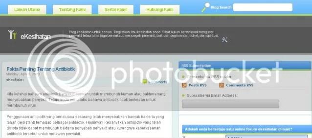 eKesihatan.com