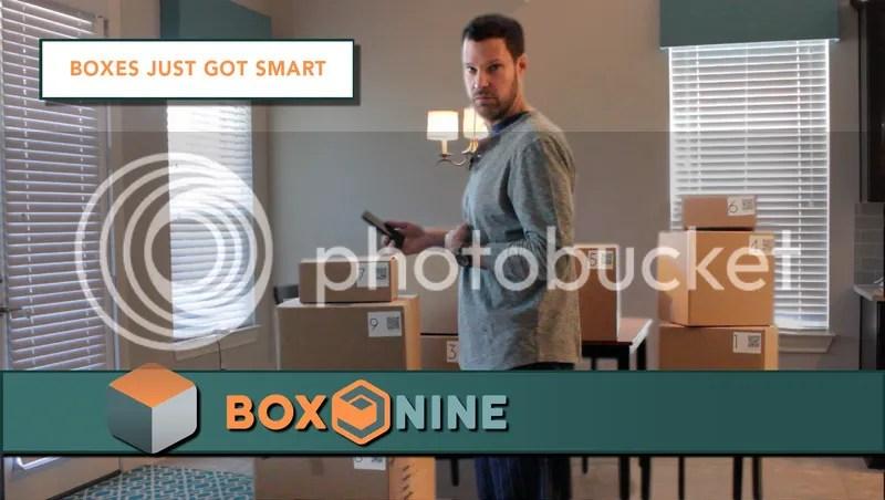 photo box nine app001_zpszwz4dhrt.jpg