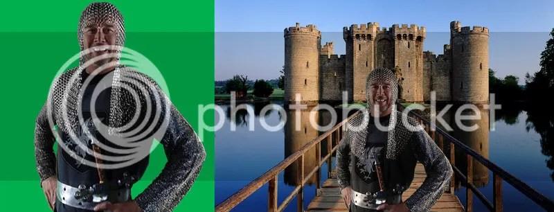 photo hardy castle demo_zpsfcjnkmmf.jpg