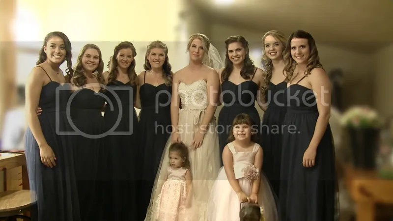 photo bridesmaids2_zpstqlkte5v.jpg