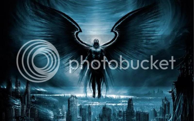https://i0.wp.com/i39.photobucket.com/albums/e155/Shadowed_Hordes/Wallpapers/Fantasy_Fallen_angel_020287_.jpg