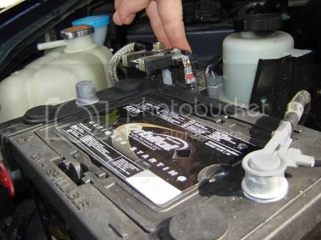 2000 Nissan Frontier Stereo Wiring Diagram Free Download Wiring