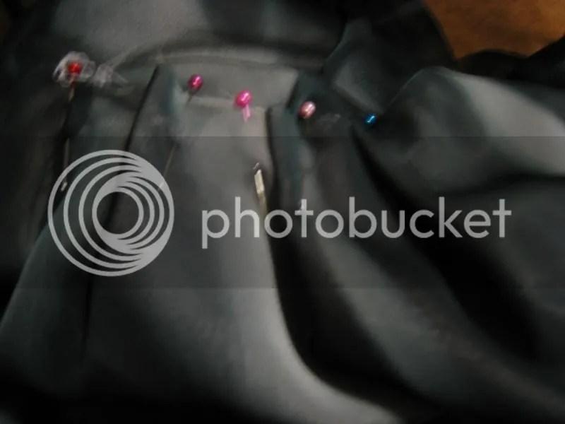 pleats pinned photo IMG_2076_zpsf4d77865.jpg