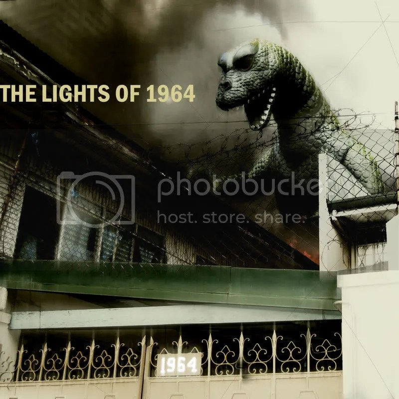 The Lights of 1964
