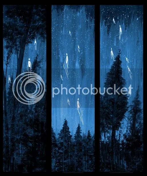 https://i0.wp.com/i39.photobucket.com/albums/e158/mcnail/triptych.jpg