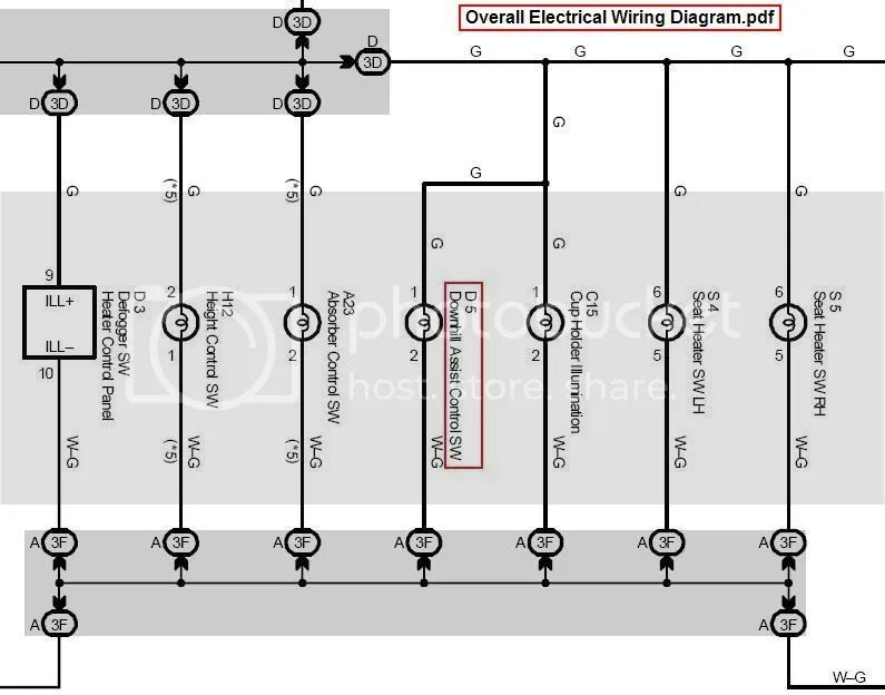 Case 885 Starter Wiring Diagram 31 Wiring Diagram Images