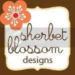 SherbetBlossomDesigns