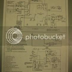 Tempstar Gas Furnace Wiring Diagram 2006 Volkswagen Jetta Fuse Box Payne Fan | Get Free Image About