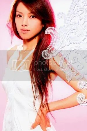 25186-yunaitoendlessstory2ha_large.jpg picture by laraceres