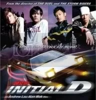initial-d-movie.jpg picture by laraceres