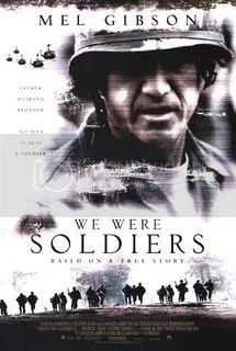 We Were Soldiers 2 Pictures, Images and Photos