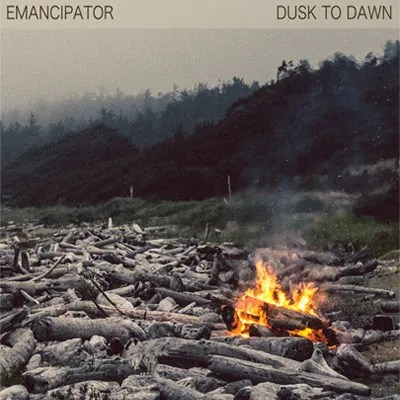 emancipator album art dusk to dawn