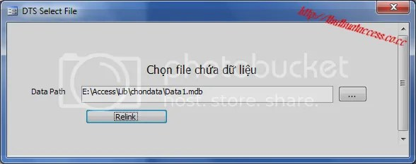 [Image: chonfiledata.png]
