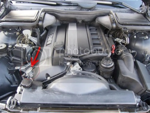 small resolution of 1998 bmw 540i engine diagram data wiring diagram 1998 bmw 528i engine wiring diagram 1998 bmw