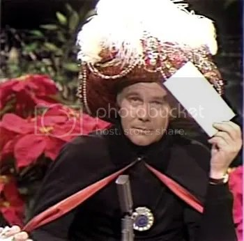 Johnny Carson photo: Johnny Carson Carnac Carnac.jpg