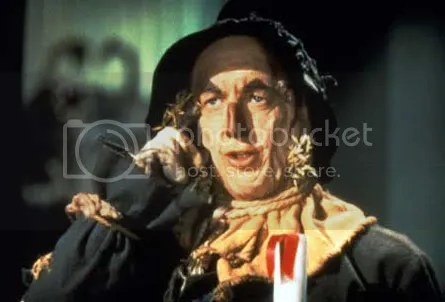 Image result for wizard of oz scarecrow clipart