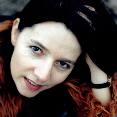 Anja Fröhlich (c) www.anja-froehlich.de