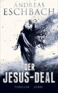 (c) Lübbe Verlag