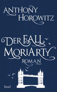 Cover (c) Suhrkamp Verlag
