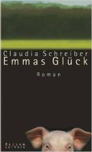 Cover (c) Reclam Leipzig