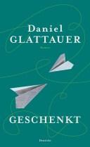 Cover (c) Deuticke