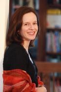Julie Leuze (c) http://www.julie-leuze.de/