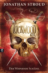 Cover (c) Random House