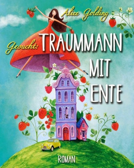 Cover (c) Alice Golding