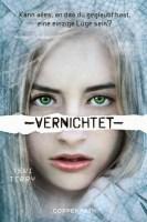Cover (c) Coppenrath Verlag