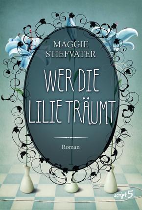 Cover (c) Script 5