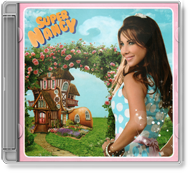 Nancy Ajram - Super Nancy