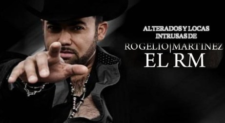 El RM - Los Juniors (Version 2012) (Single / Promo Oficial)