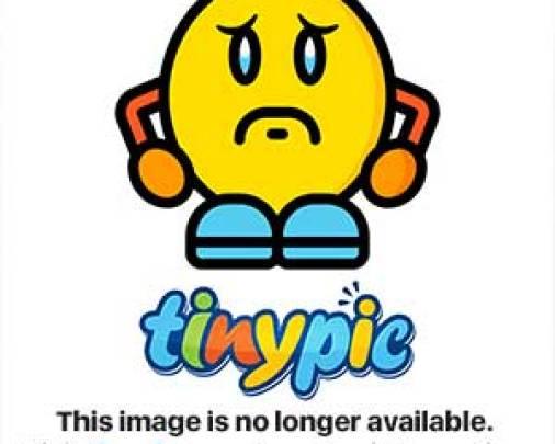 https://i0.wp.com/i39.tinypic.com/24w7ed0.jpg?resize=506%2C405