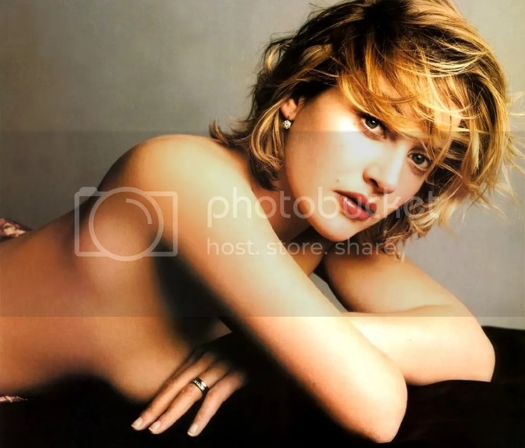 kate_winslet_gallery_1.jpg Wow image by sahabat_milanisti