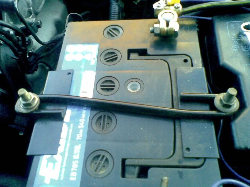 The Mitsubishi Pajero Owners Clubr View Topic Fitting A Switch