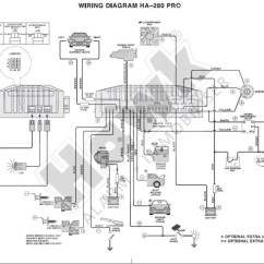 Datatool System 3 Wiring Diagram Frost Stat Meta Motorcycle Alarm : 36 Images - Diagrams | Gsmportal.co