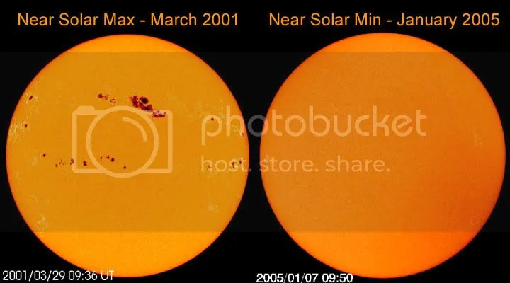 sunspots_max_min_big.jpg Sunspots image by dantless