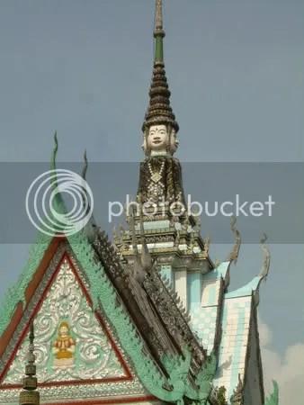chùa khmer-daotaocaptoc.com