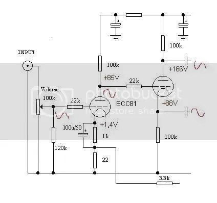 Wiring 4 Ohm Subs 4 Ohm DVC Wiring Wiring Diagram ~ Odicis