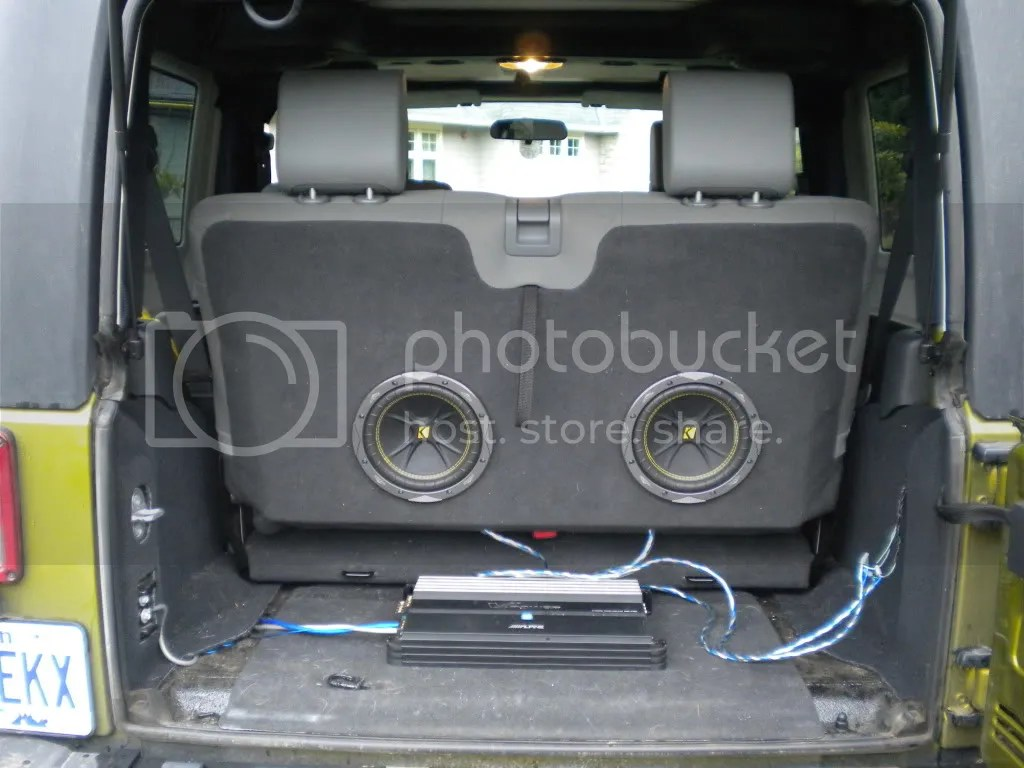2000 Jeep Wrangler Passenger Compartment Fuse Box Diagram