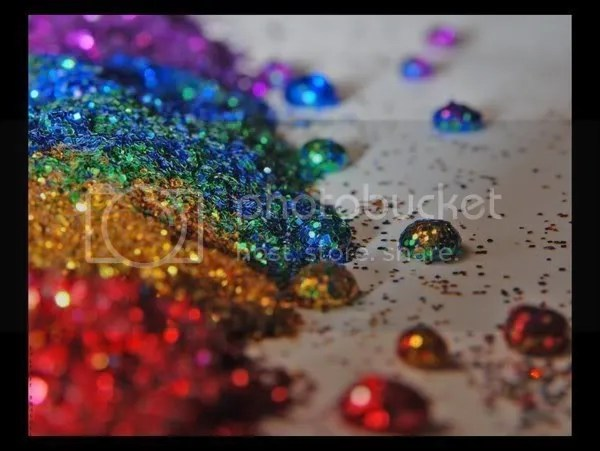 rainbow-1.jpg glitter image by _-KennedY-_