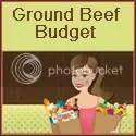 Ground Beef Budget