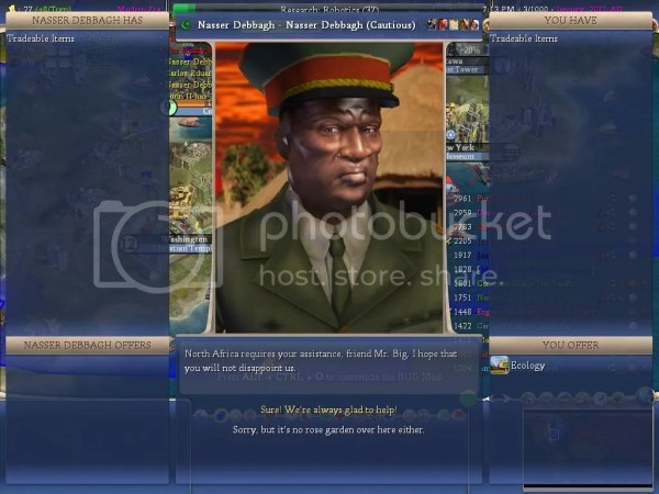 Image result for civilization iv diplomacy
