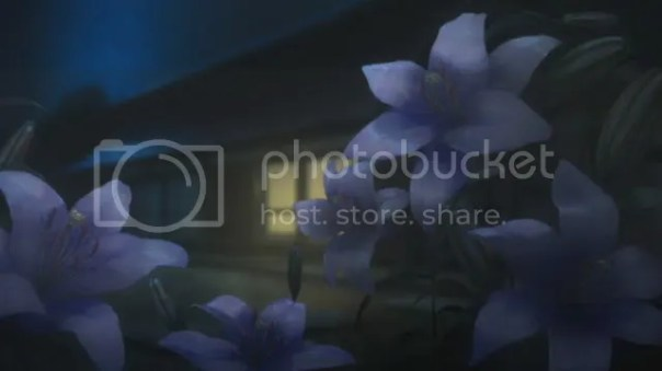 https://i0.wp.com/i392.photobucket.com/albums/pp1/hslx222/wwwyydmcom_SumiSora_MAGI_ATELIER-28.jpg?w=604