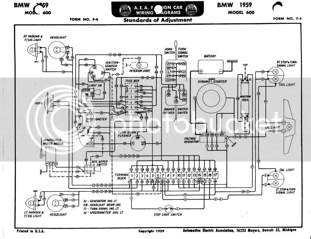 Isetta Wiring Harness - Wiring Diagram L3 on porsche 914 wiring harness, bmw wiring harness, morris minor wiring harness, datsun 510 wiring harness, sunbeam tiger wiring harness, triumph tr8 wiring harness,