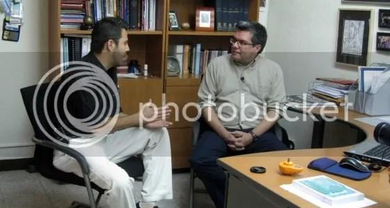 Luis Figueroa: Consejos para las Elecciones