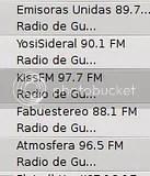 radios,guatemala